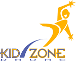 KidZone at RHUMC