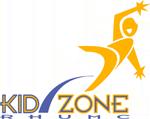 KidZone at RHUMC