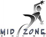 MidZone at RHUMC