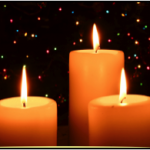 Managing Grief & Loss during the Holidays
