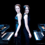 The Schumann Duo