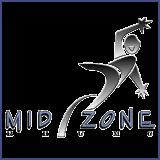 Mid Zone