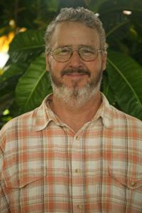 John H. Elmore