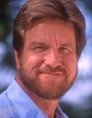 Jeffrey Paul, Photojournalist