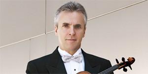 Martin Cahlifour