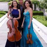 Trio Terzetto