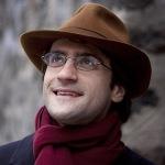 Pianist – David Kaplan