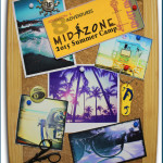 Click Here for the 2014 MidZone Summer Camp Brochure