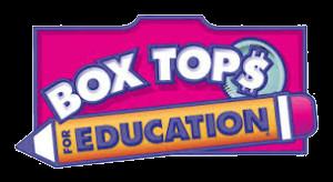 Boxtop1