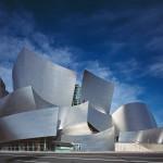 ICYOLA Makes Annual Journey to Disney Hall