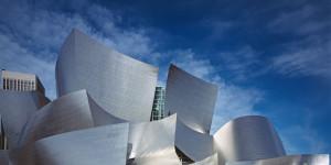 Image-Disney_Concert_Hall_by_Carol_Highsmith_edit
