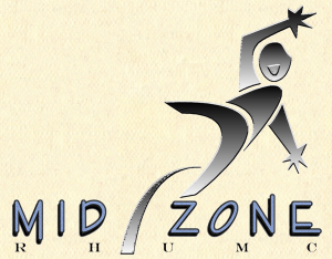 Miz Zone After School
