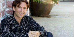 Aaron Blake – tenor