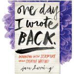 6-Week Women's Writing Workshop