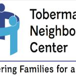 Tour of Toberman Neighborhood Center