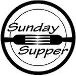 Second Sunday Supper