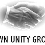 Dawn Unity