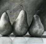 """Extraordinary Ordinary: A """"Drop In"""" Drawing Event"""
