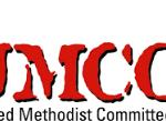 UMCOR Sunday-March 11