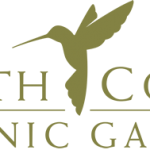 Special Offer from South Coast Botanic Garden