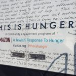 This Is Hunger