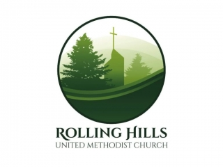 About Rolling Hills United Methodist Church
