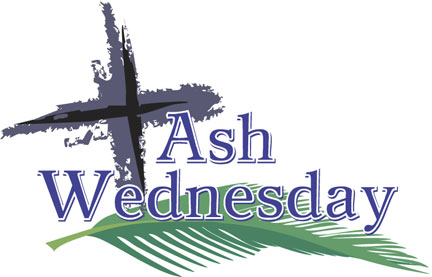 ash wednesday february 14 rolling hills united methodist church rh rhumc org ash wednesday clip art images ash wednesday 2017 images clip art