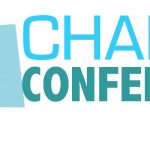 Church Council/Charge Conference