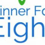 Dinner for Eight 2018