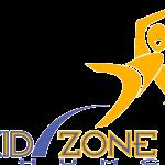 KidZone Camps