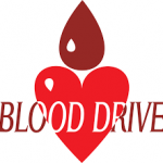 RHUMC Blood Drive
