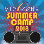 Mid Zone Camps