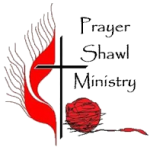 Shawl Ministry Group Needs You!