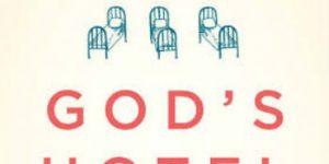 Reading That Awakens Faith