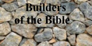 Perspectives on Selected Scripture Readings