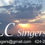 TLC Singers