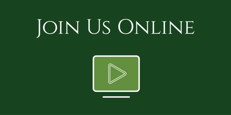 Join Us Online click here